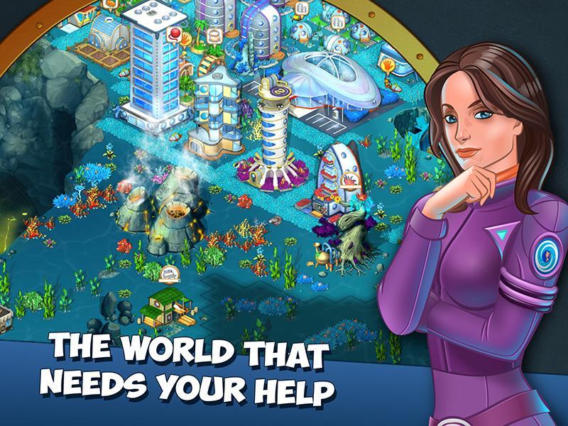 Aquapolis-Build-a-Megapolis-Android-Game-App