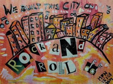 cities4-small-we-built-this-city-on-rock-and-roll-large