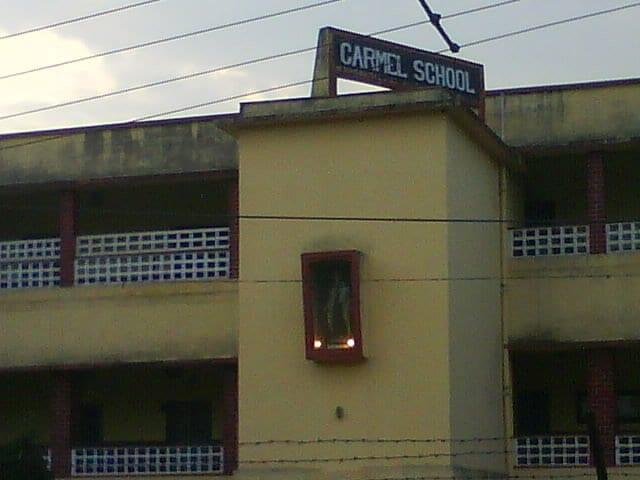 carmelschool