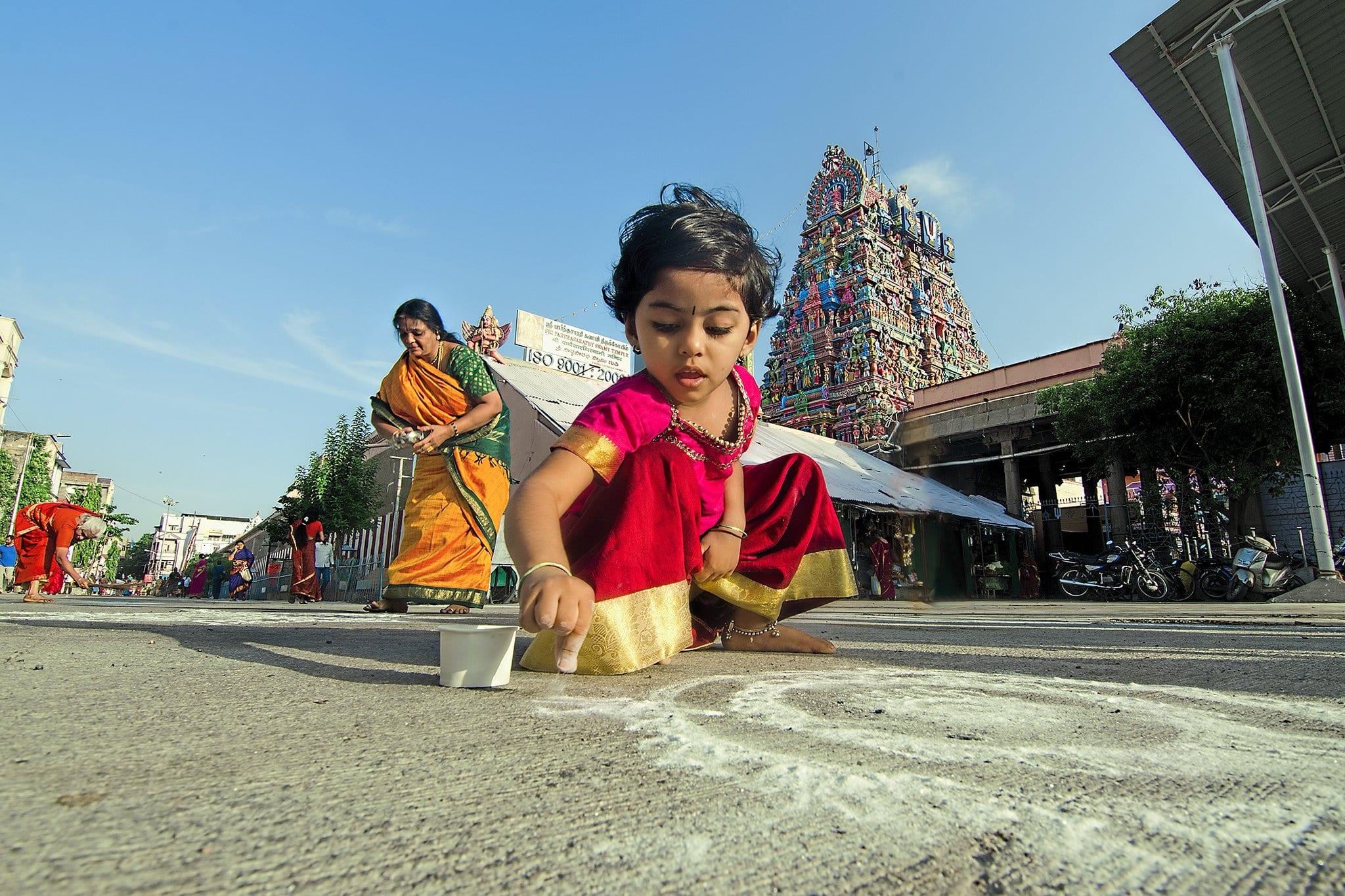 Chennai5