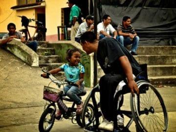 disability-demonetization-piece