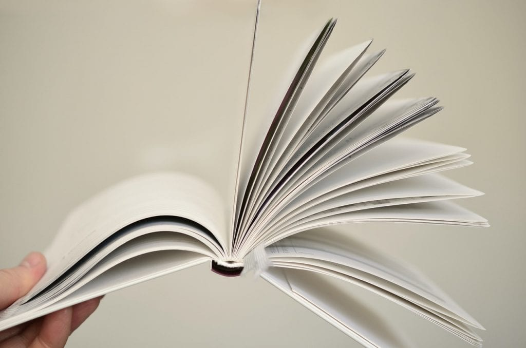close-up-of-open-book