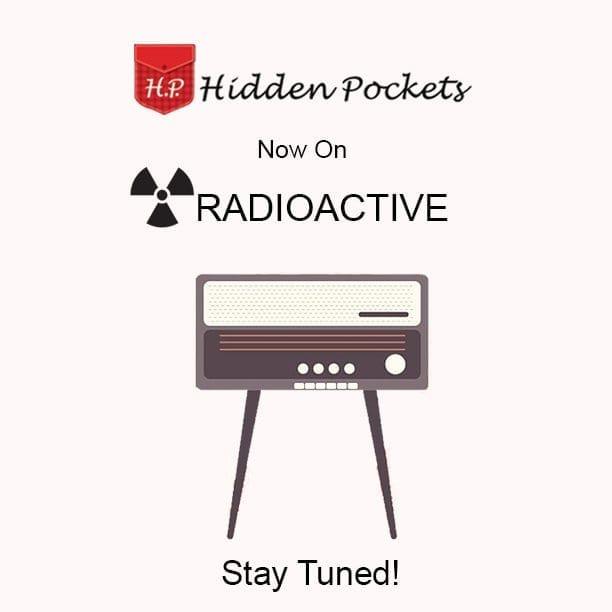 RADIO 2 finalllee jpeg