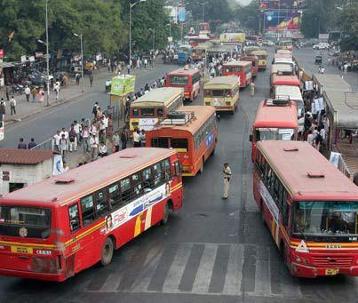PMT Buses anaghaspeaksblogspot