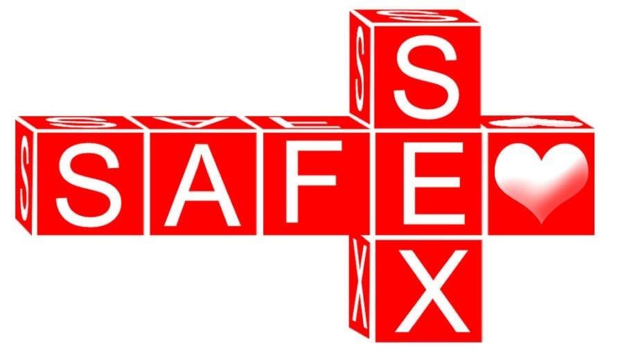 An image of Safe Sex