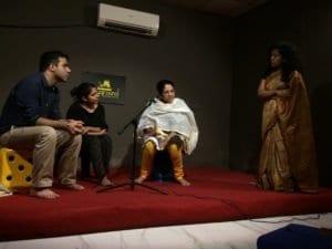 women haelth delhi