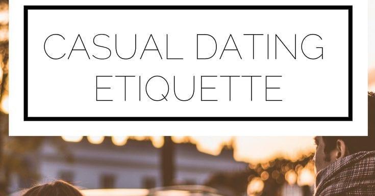 http://www.alyssajfreitas.com/2017/02/casual-dating-etiquette.html